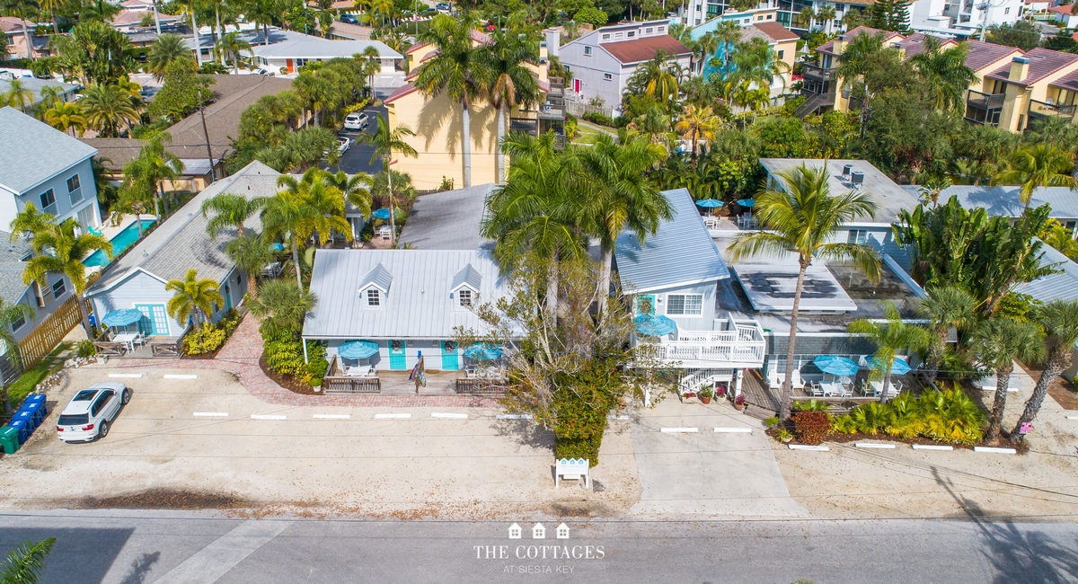 The-Cottages-at-Siesta-Key-attraction-2