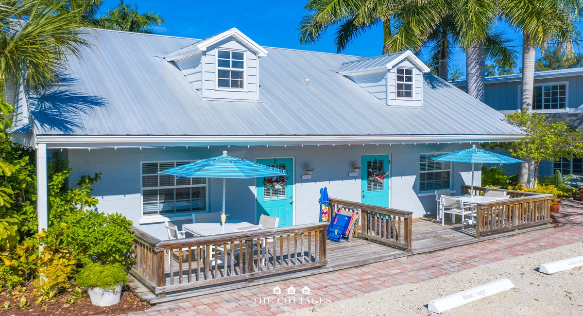 The-Cottages-at-Siesta-Key-attraction-3